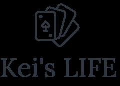 Kei's LIFE