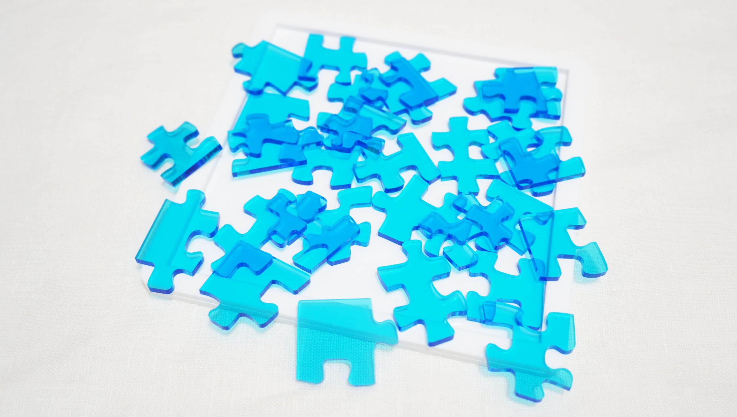 jigsaw29